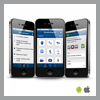 Easy to inspect App voor Android en IOS
